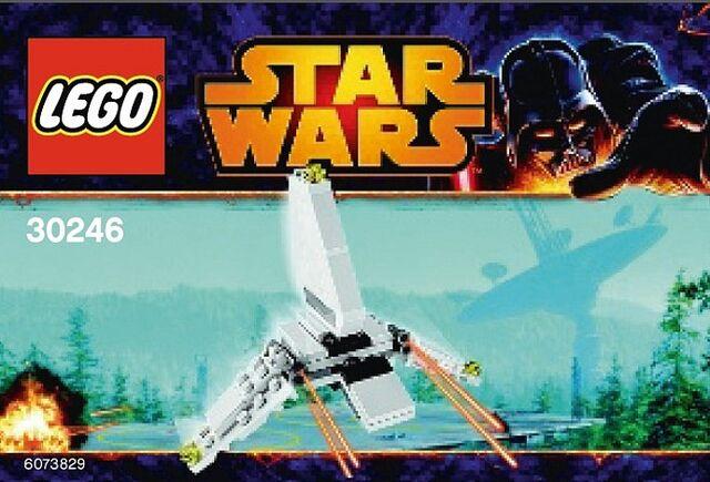 File:30246-LEGO-Star-Wars-Imperial-Shuttle-Polybag-Set-LEGO-2014.jpg
