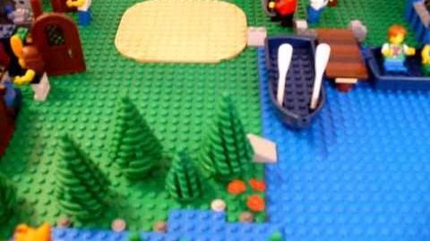 Thumbnail for version as of 17:21, September 24, 2012