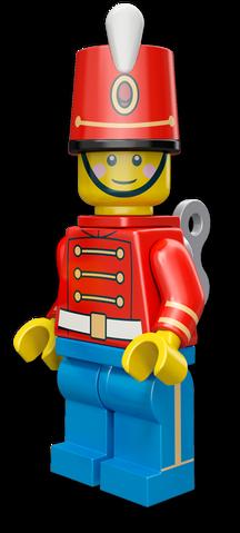 File:Dk dklegominifigures minifigure.png