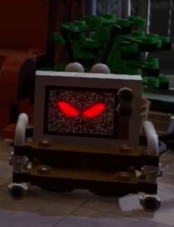 File:Haunted TV.PNG