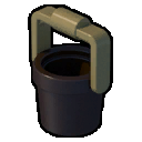 File:Icon bucketempty nxg.png