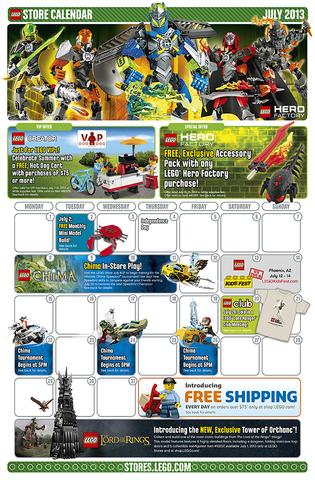 File:July 2013 Store Calendar.png