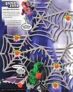 LEGOMagazineMayJune2002-18