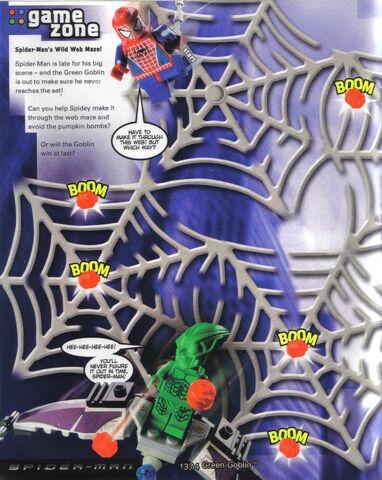 File:LEGOMagazineMayJune2002-18.jpg