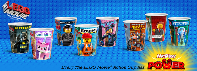File:LEGO MOVIE HAPPY MEAL.png