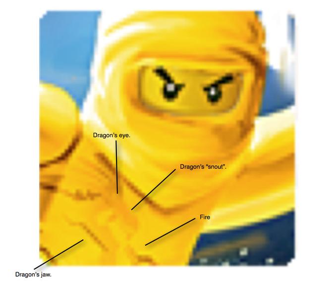Yellow-Ninja-Diagram