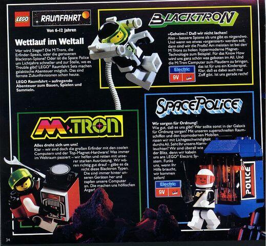 File:1991 M-Tron SPI Blacktron.jpg