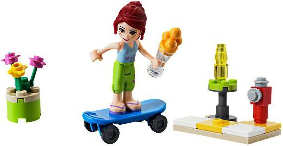File:30101 Skateboarder Mia Set.png