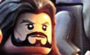 File:90px-0,226,27,165-Thorin game.png