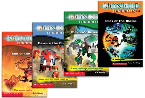 File:B536 Chronicles Boxed set.png