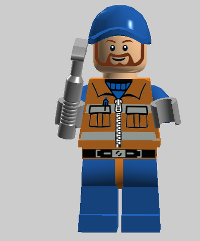 File:Doc Worker SS Custom.png