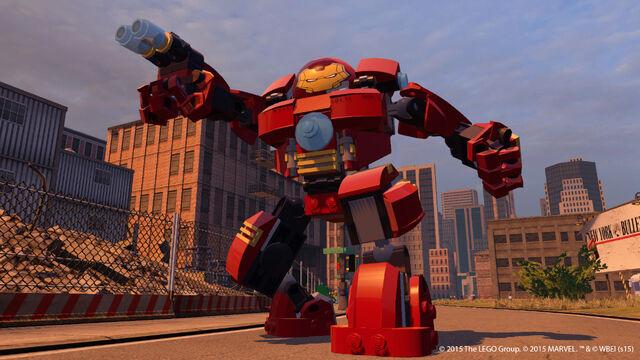 File:Hulkbuster LEGO Marvel's Avengers 0001.jpg