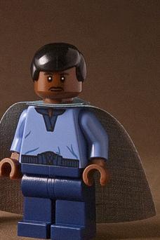 File:Lando.jpg