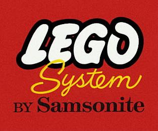 File:Samsonite.jpg