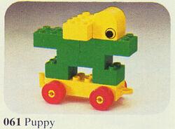 061-Puppy