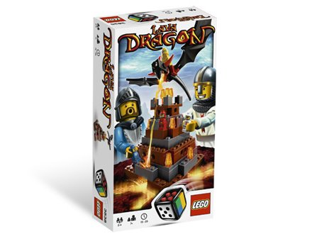 File:3838 Lava Dragon box.jpg