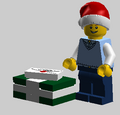 Thumbnail for version as of 05:23, December 9, 2013