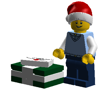 File:Holiday PatrickSt789.png