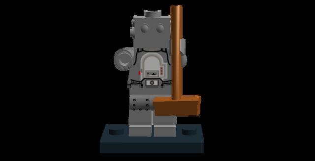 File:Junkyard Robot.png