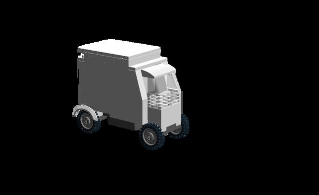File:Kraang truck.png
