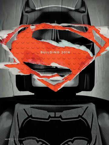 File:Lego-bats.jpg