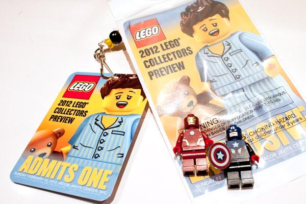 File:Lego 2012 new york toy fair preview.jpg