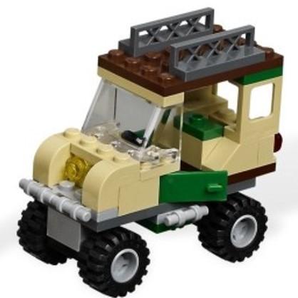 File:Safari Jeep.jpg