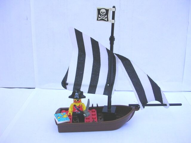 File:6278 Pirate Ship.jpg