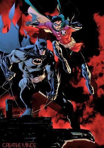 File:Batman and robin 54j3o5411140702484.jpg