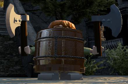 File:Bombur barrel.png