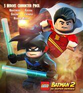 LB2 DLC Heroes EN