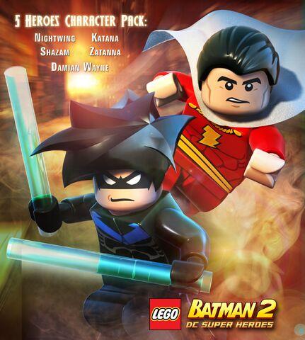 File:LB2 DLC Heroes EN.jpg