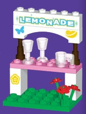 File:LEGO Friends Lemonade Stand.jpeg