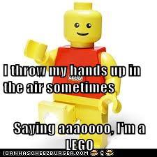 File:LEGO singing.jpg