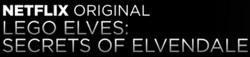 Netflix LEGO Elves