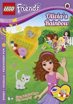 Fichier:Olivia's Rainbow.jpg