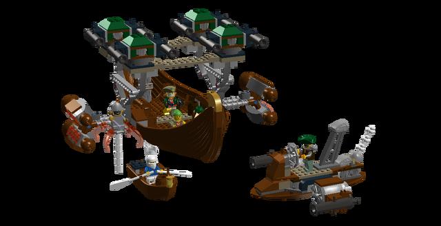 File:Steampunk Pirates!.png
