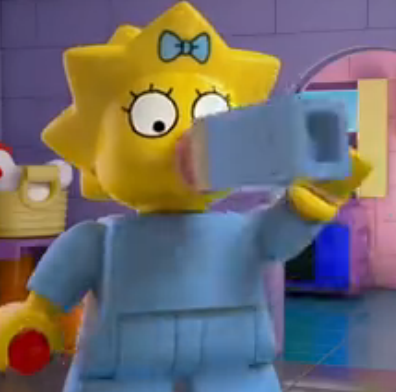 File:TV Maggie.png