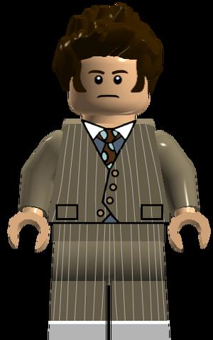 File:Tenth Doctor (TDoTD).png