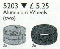 File:5203 Technic Alloy Wheels.jpg