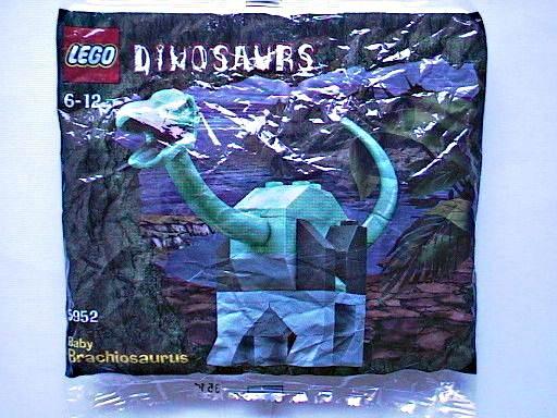 File:5952 Baby Brachiosaurus.jpg