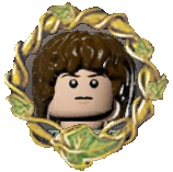 File:Frodo Shire.png