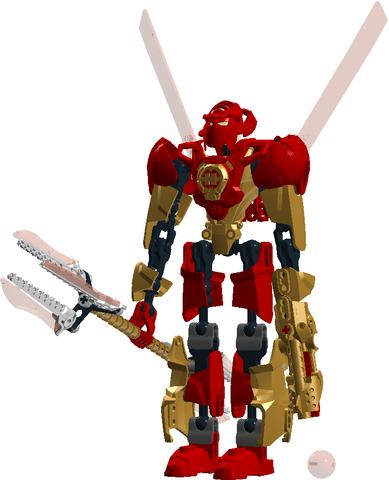 File:Furno XL-3.png