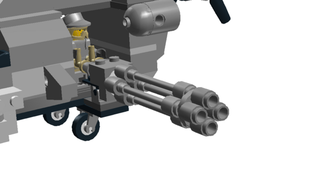 File:Heli3.png