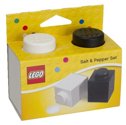 File:Lego 850705.jpg
