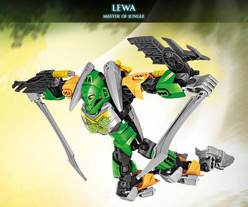 File:Lewa 2.jpg