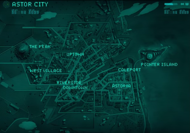 File:Map of Astor City.png