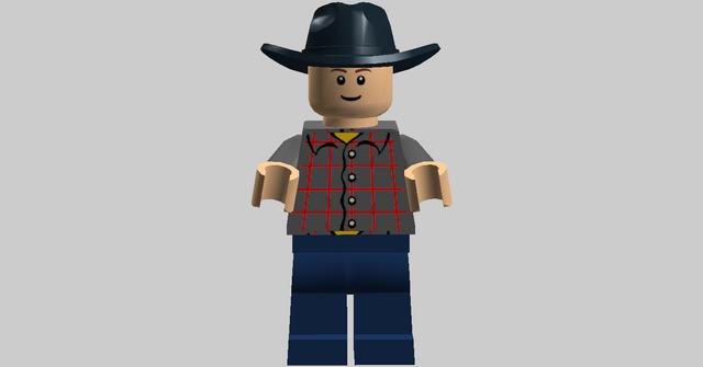 File:Roman (Cowboy).png