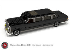 File:Scully's limousine.jpg