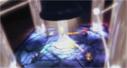 Temple of light2